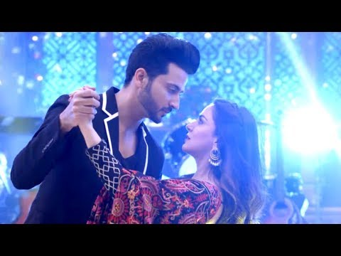 Kundali Bhagya Karan And Preeta Romantic Song
