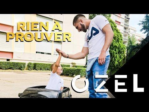 OZEL - Rien à Prouver [OMG MUSIC]