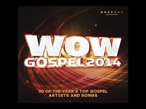 WOW GOSPEL 2014 - TASHA COBBS - BREAK EVERY CHAIN.mp4