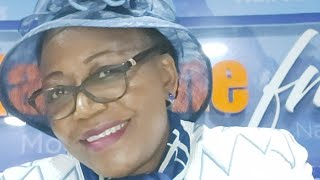 Download Mp3 ITAHA PROG EV LUCY EDITH ON 20TH JUNE