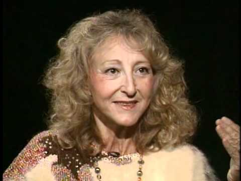 Download Margo Anand: The Art of Ecstasy (excerpt) -- A Thinking Allowed DVD w/ Jeffrey Mishlove