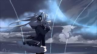 Nightcore - Believe