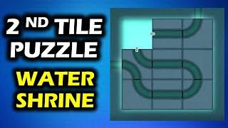Tile Puzzle - Jigsaw & Block Puzzle Games Competitors List