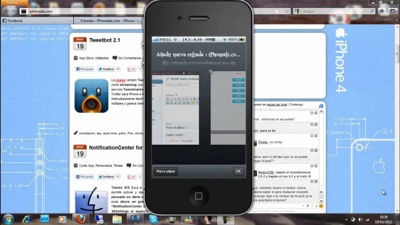 Ikeymonitor android full cracked - spiradprecbar