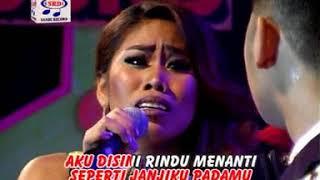 Irwan feat Evi Bingkisan Rindu [Official Music Video]