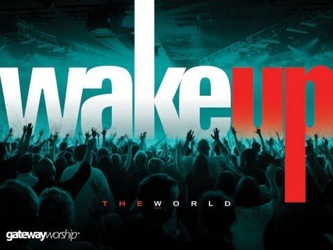 O' Ummah Of Muhammad | #WAKE UP | ᴴᴰ