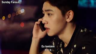 My Boyfriend - Episódio 04 (Legendado) (BL DRAMA/YAOI)