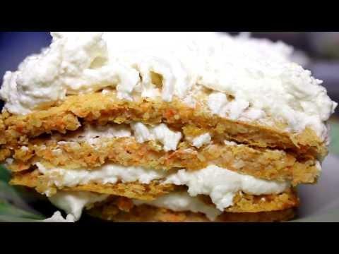 Диета Пьера Дюкана: рецепты, этапы диеты, атака