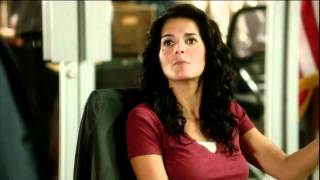 Риццоли и Айлс — тв-ролик (сезон 4, эпизод 8)