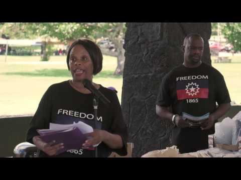 Guam's Juneteenth Celebration - PBS