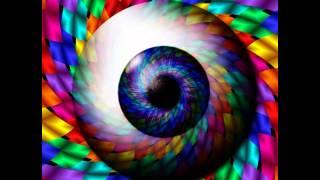 Psycho Psychedelic Trance!
