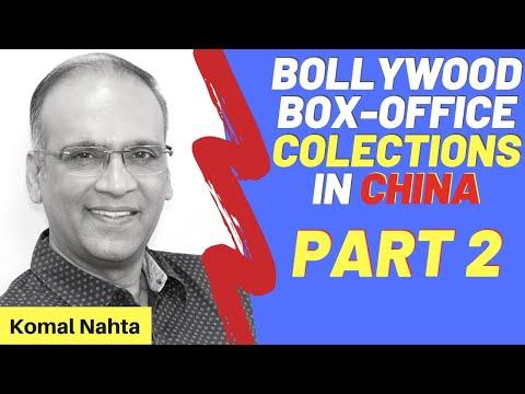 china-se-paison-ki-chhan-chhan...-hindi-filmein-china-mein-kitna-kamaati-hai?- -komal-nahta