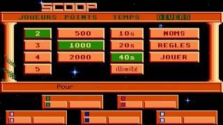 ATARI ST Scoop Junior 19xxGeneration 5frcr Atari Legend   MJJ Prod zip