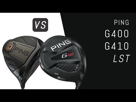 ping-g410lst-vs-g400lst-|-matt's-driver-for-2019