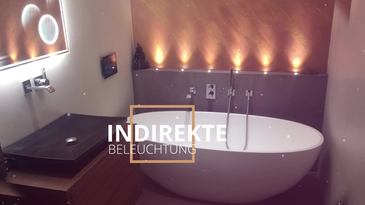 Kleine Bäder Gestalten U2013 5 Ideen Zum Einrichten Kleiner Badezimmer Mit  Freistehenden Badewannen