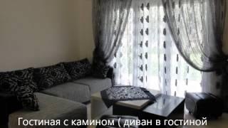 Аренда новой квартиры в Пефкахори, Греция(, 2013-05-16T18:09:45.000Z)