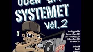 Uden Om Systemet Feat: Helium; Mine damer & herrer