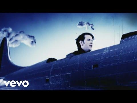 The Whigs – Kill Me Carolyne #YouTube #Music #MusicVideos #YoutubeMusic