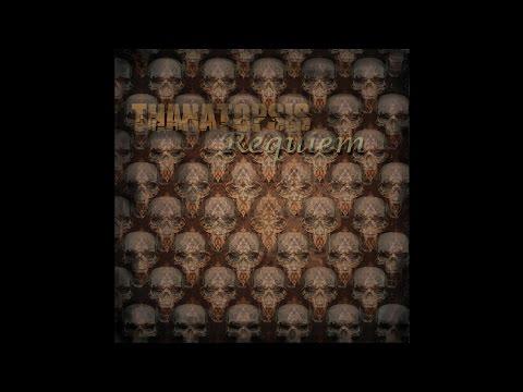 Thanatopsis  Requiem