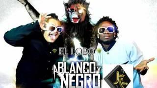 A BLANCO & NEGRO EL LOBO (J.C.MUSIC).mp4