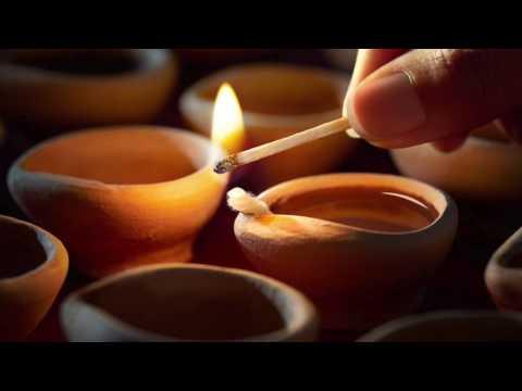 Light The Fire Again Vineyard  (full album