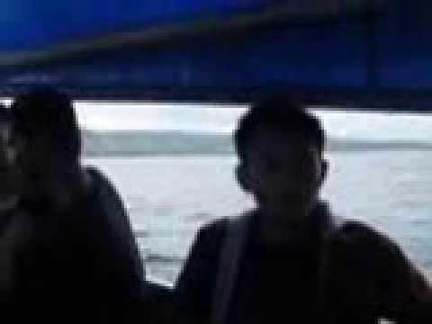 SM3T UNY Ekspedisi 17 Pulau Riung