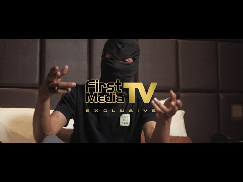 DirtNRain - Dufflebagboyz [Music Video] | First Media TV