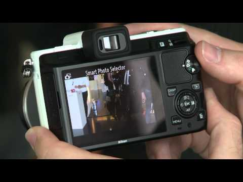 nikon-v1-and-j1---which?-first-look-review