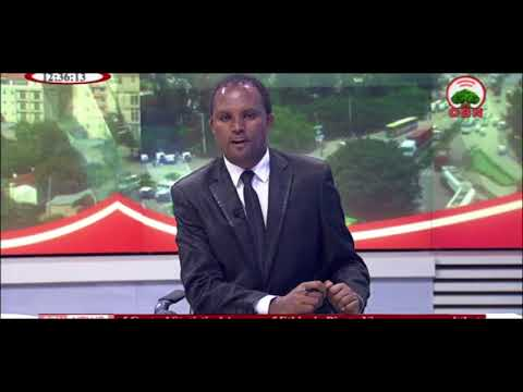 English News 08 04 2010