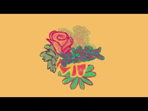 HALFNOISE - All That Love Is - HALFNOISE - All That Love Is
