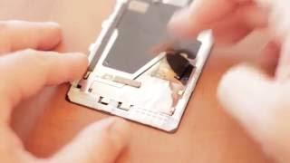 Дисплей для Nokia Lumia 1020 Обзор в SIDEX.RU