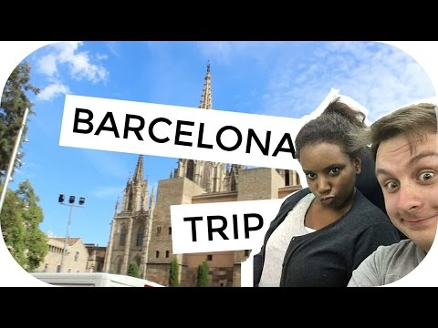 Ethical stores, FREE Secret rooftop & scooter fun in Barcelona