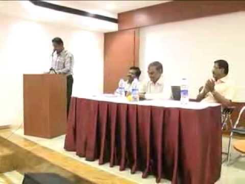 Pandyan grama bank training progrmmee at madurai