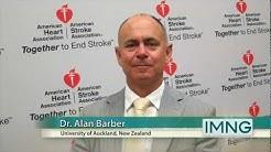 Up in Stroke: Marijuana may raise stroke risk