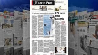 INTERNATIONAL PRESS  DU  28 01 2015