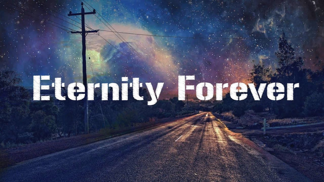BobGmbH - Eternity Forever (PureBells Remix) - YouTube