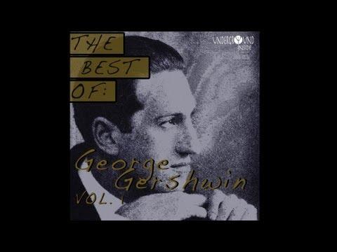 George Gershwin - Nice work if you can get it