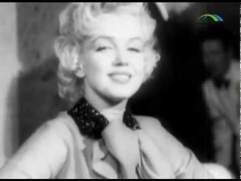 5. August 1962 – Todestag Marylin Monroe