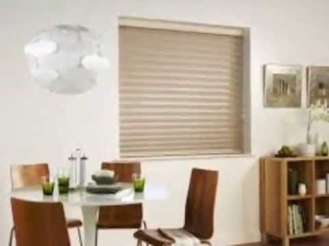 Affordable Blinds Corp Quality Window Blinds Shutters And Blind