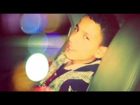 dj riyad 2012 remix rai ferr