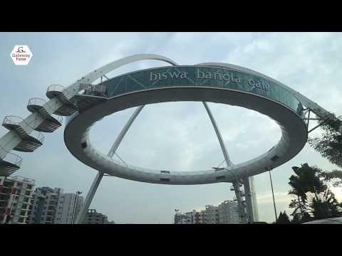 gateway-forex-pvt.-ltd.