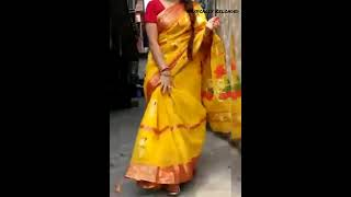 Bengali Boudi || Hot Desi Boudi || Dance Video