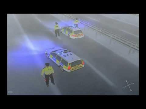 MerPol - Merseyside Police