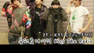 [AUDIO] Sukira G.O singing cuts -  Vol.2 (Bo Peep Bo Peep, One Last Cry, Omona!)