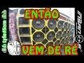 Musica de gravao para falante de 15 18 21 pol Racha de som - Dicas de som Musicas confiram