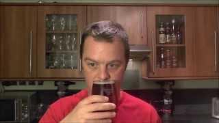 Brooklyn Brewery Post Road Pumpkin Ale | American Craft Beer Review