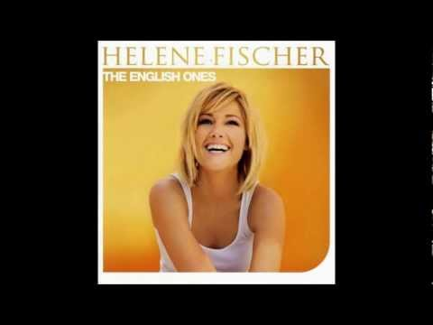 Helene Fischer - You Let Me Shine