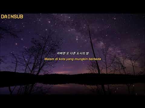 BTS - Mikrokosmos [INDO SUB]