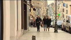 Villefranche-sur-Saône : un réseau international de prostitution démantelé
