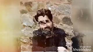 Ender Balkır - Dokunma Keyfine Yalan Dünyanın Resimi